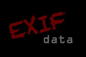 exif-data