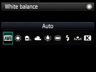 What Is White Balance Amp How To Correct It Digital