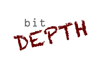 bit-depth-photography