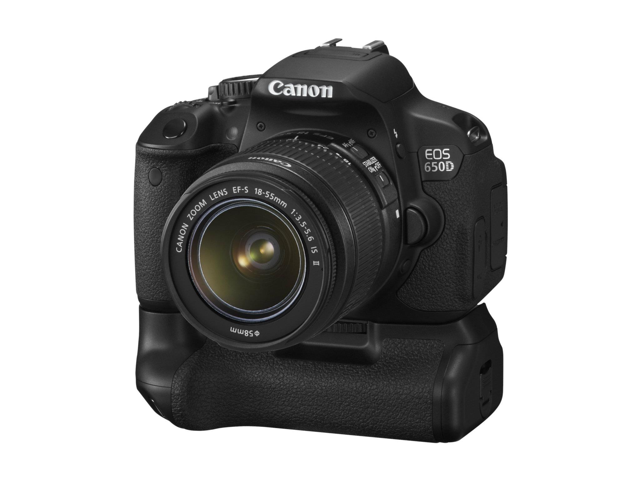 Photography tips for canon rebel t4i manual