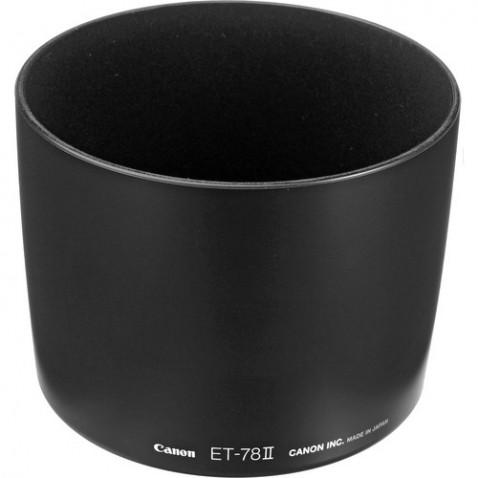 Canon EF 180mm f:3.5 L USM Macro Lens Hood