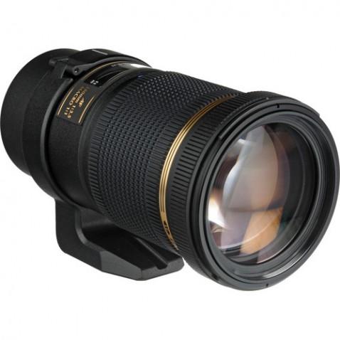 Tamron SP 180mm f:3.5 Di LD 1-1 Macro Lens