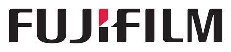 fujifilm logo 6