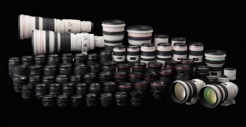 canon-ef-lenses