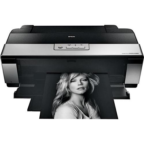 Inkjet printer epson stylus photo r2880 inkjet printer - Epson stylus office bx635fwd driver download ...