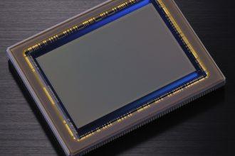 nikon-d800-cmos-sensor