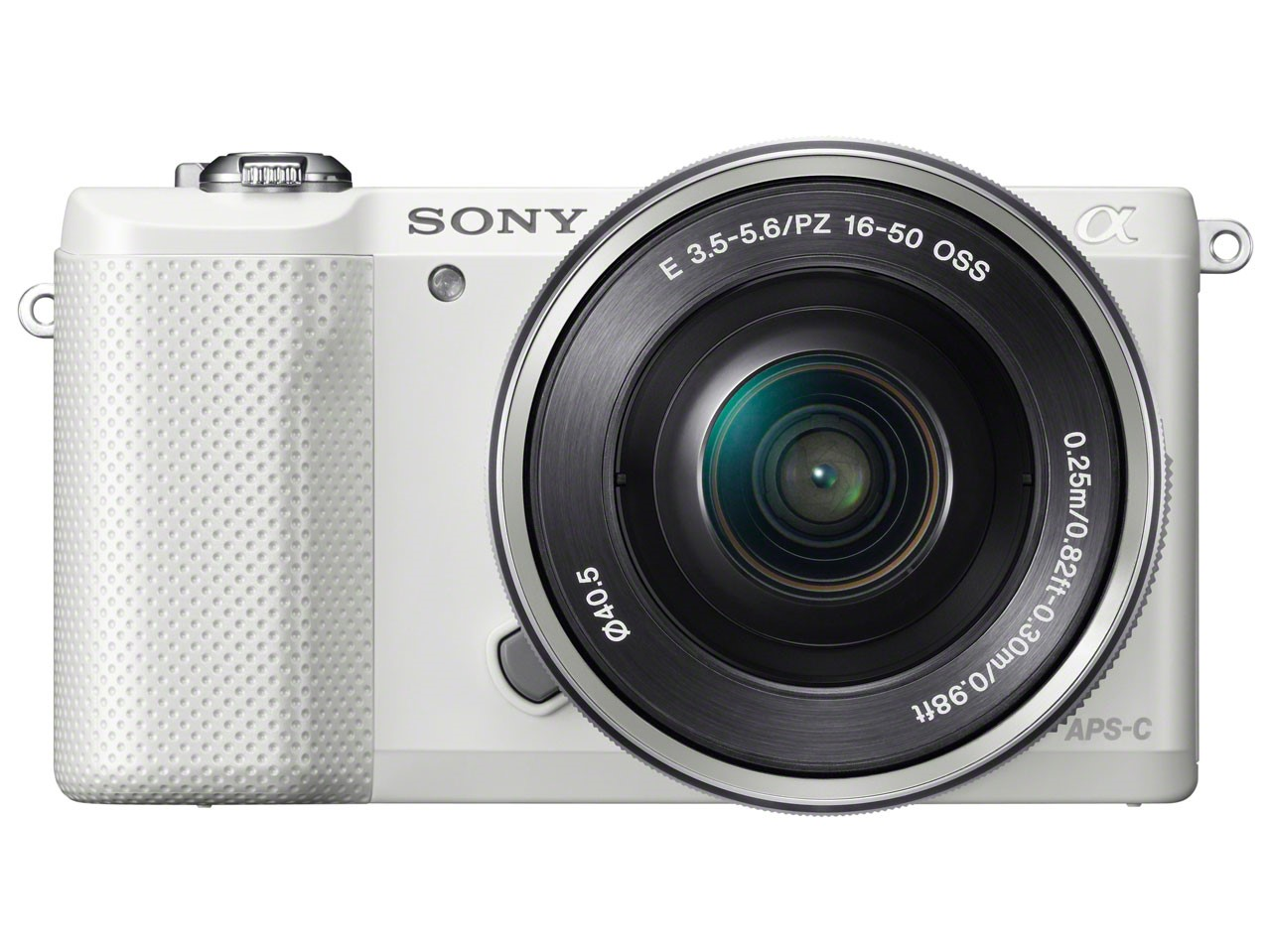 sony alpha a5000 world s lightest interchangeable lens. Black Bedroom Furniture Sets. Home Design Ideas