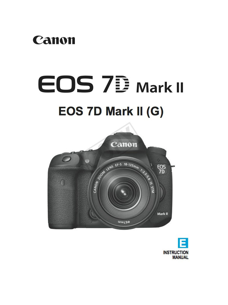 Photography tips with canon 7d espa?ol