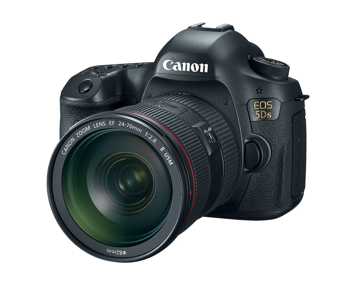Canon eos 5ds and 5ds r 50 6 megapixel full frame cmos for New camera 2015