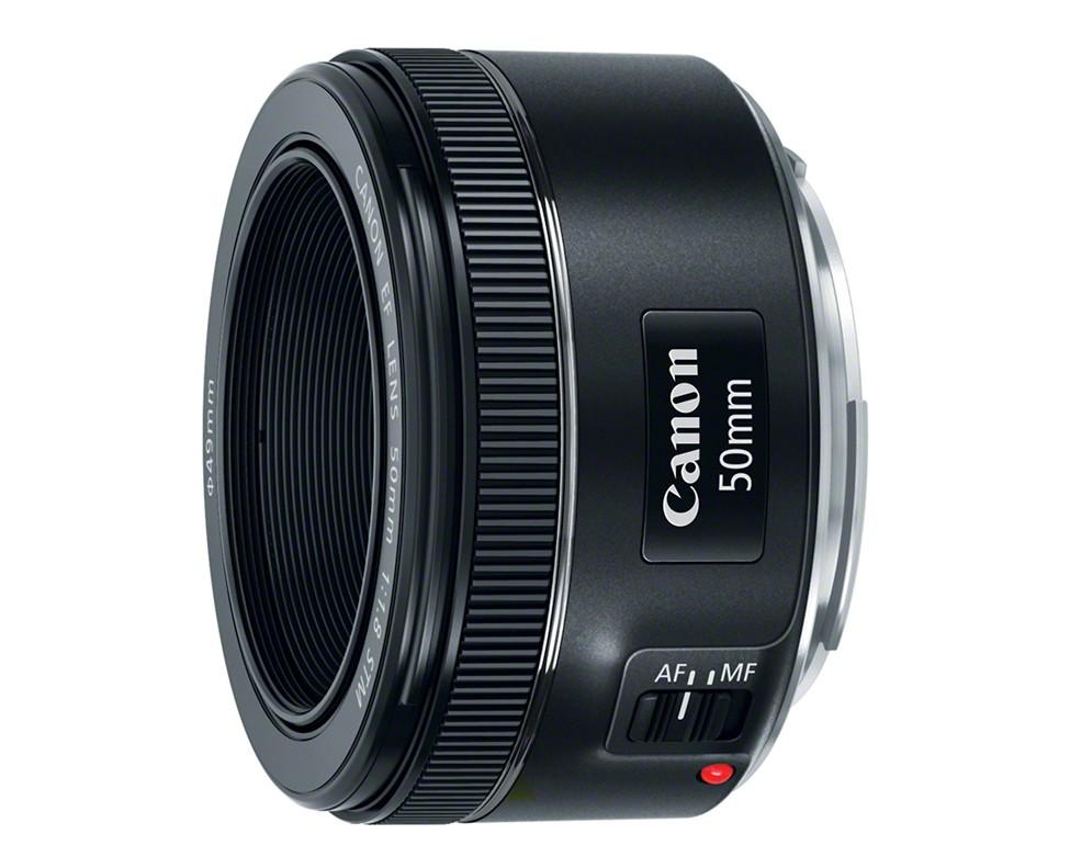 canon ef 50mm f 1 8 stm lens digital photography live. Black Bedroom Furniture Sets. Home Design Ideas