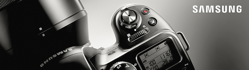 Samsung 980pix