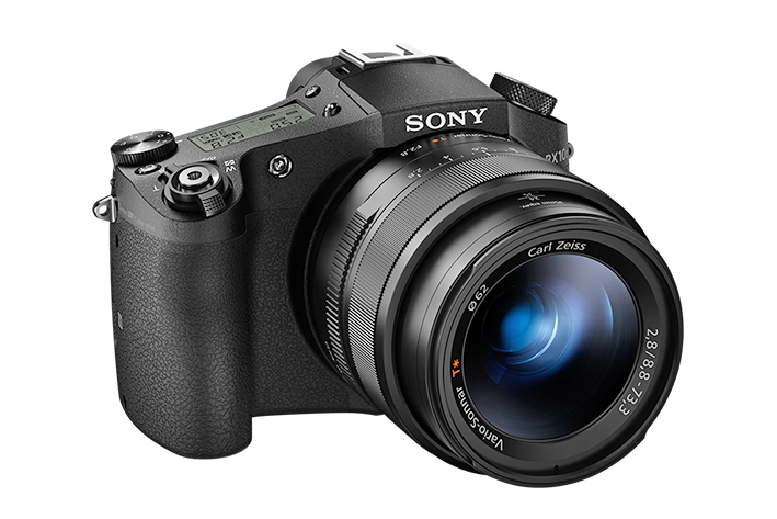sony rx10 ii instruction or user manual download  pdf