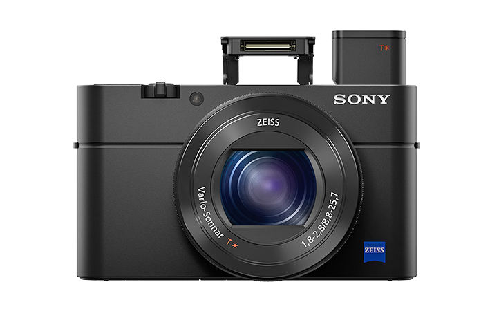 sony rx100 iv instruction or user manual download  pdf fujifilm user manual fujifilm x100 instruction manual