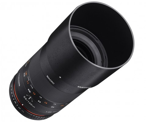samyang opitcs-100mm-F2.8-camera lenses-photo lenses-detail_3
