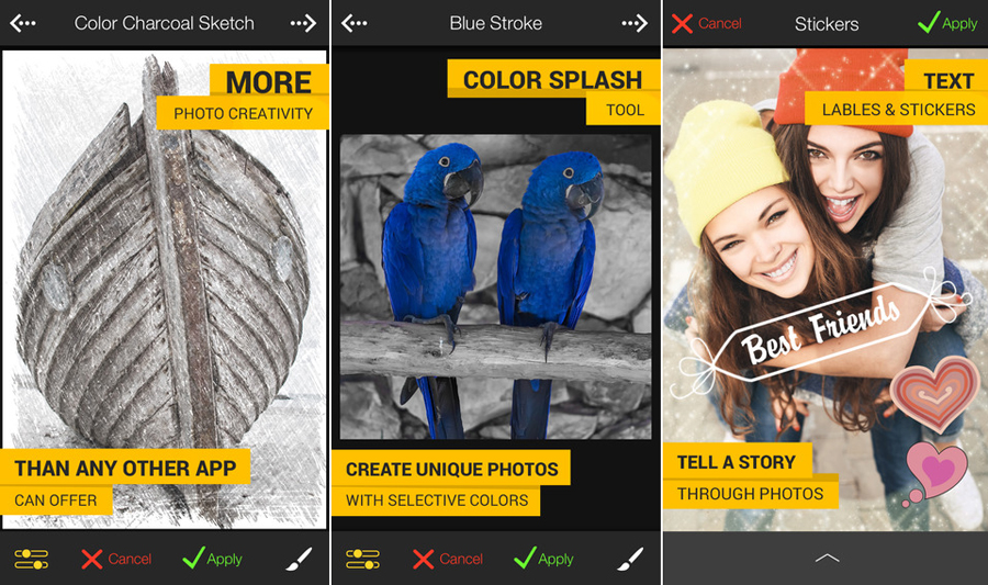 Fx photo studio pro download