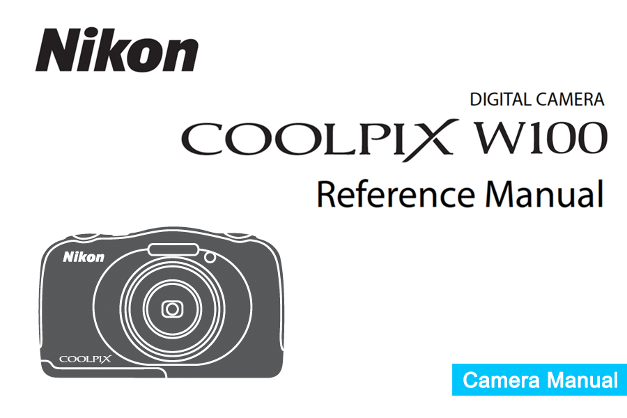 Digital Photography Live — Olympus Release New Firmware