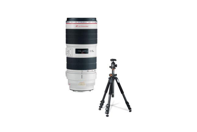 Canon Instant Rebates 2