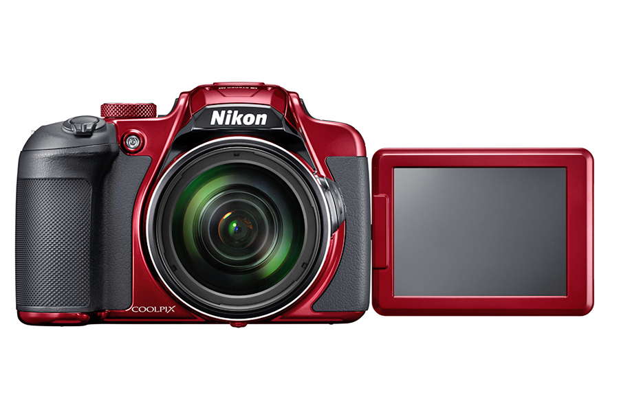 nikon coolpix b700 nikon coolpix b700 features 60x optical zoom digital 525